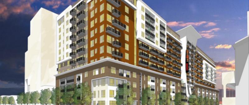 Denver Building Permits Hit 10 Year Highthe Calhoun Team