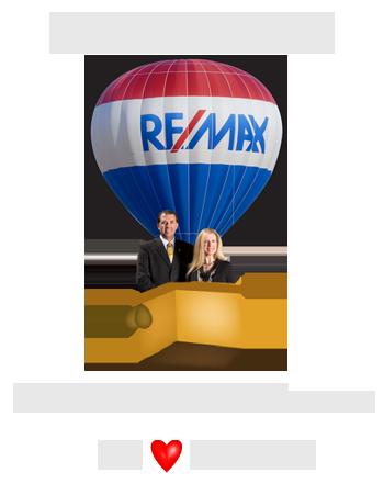 VA Home Loans in Colorado